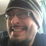 Cchaney from Findlay | Man | 33 years old | Aquarius