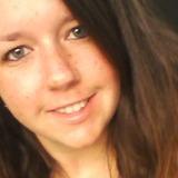 Miranda from Little Rock | Woman | 28 years old | Leo