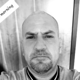 Cowboychef from Saint Paul | Man | 47 years old | Capricorn