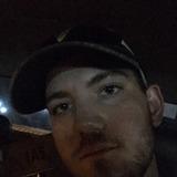 Waterman from Woodville | Man | 28 years old | Aquarius
