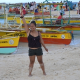Lucela from Essen | Woman | 46 years old | Taurus