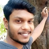 Rohit from Cochin   Man   33 years old   Leo