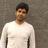 Deepak from Panipat | Man | 28 years old | Aquarius