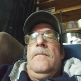 Randy from Terre Haute | Man | 50 years old | Libra