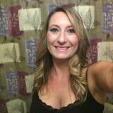 Laci from Westminster | Woman | 39 years old | Aquarius