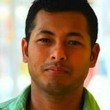 Ratul from Guwahati | Man | 29 years old | Leo