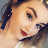 Izzy from Edinburgh | Woman | 24 years old | Pisces
