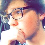 Nickbrill from Mason | Man | 24 years old | Taurus