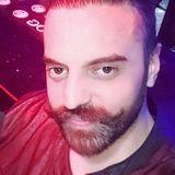 Vivz from Amritsar | Man | 34 years old | Gemini
