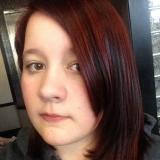 Emma from Auburn | Woman | 24 years old | Taurus