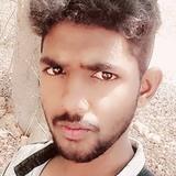 Parru from Channarayapatna   Man   19 years old   Sagittarius