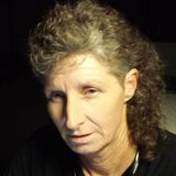 Shay from Dothan | Woman | 51 years old | Aries