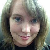 Kasielinn from Crossville | Woman | 28 years old | Gemini