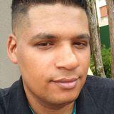 George.. looking someone in Estado do Parana, Brazil #3