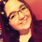 Julia from Eagle Pass | Woman | 21 years old | Gemini