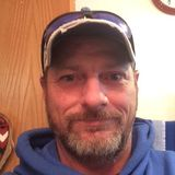 Franklee from Wenatchee | Man | 47 years old | Libra