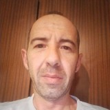 Franciscojsm9A from Tarragona | Man | 40 years old | Taurus
