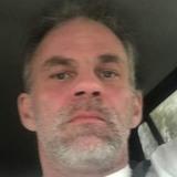 Bi from Lexington | Man | 50 years old | Libra