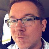 Kev from Scranton | Man | 38 years old | Capricorn