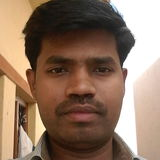 Poli from Bijapur   Man   33 years old   Cancer