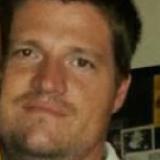 Chad Harris from Ben Wheeler | Man | 40 years old | Scorpio