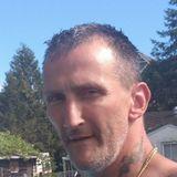 Joel from Maple Ridge | Man | 50 years old | Aquarius