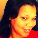 Angellena from Antioch | Woman | 36 years old | Taurus