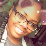 Bri from Jonesboro | Woman | 21 years old | Scorpio