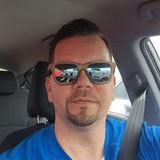 Jay from Muncie   Man   42 years old   Aquarius