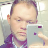 Klestep from Owensboro   Man   25 years old   Leo