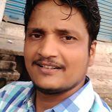 Yo from Bhadohi | Man | 36 years old | Libra