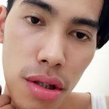 Sege from Riyadh | Man | 29 years old | Scorpio