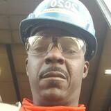 Dwayneup19Mj from Lima | Man | 43 years old | Gemini
