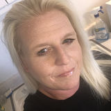 Darci from Turlock | Woman | 49 years old | Taurus