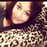 Alice from Antioch | Woman | 24 years old | Cancer