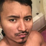 Eugenio from Plano   Man   22 years old   Capricorn