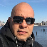 Michael from Jersey City   Man   52 years old   Cancer