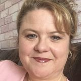 Ree from Pontefract | Woman | 47 years old | Pisces