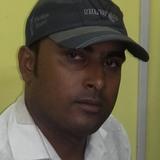 Rajdeep from Barddhaman   Man   37 years old   Cancer