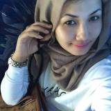 Soraya from Denpasar | Woman | 35 years old | Aries