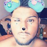 Jevi from Bielefeld | Man | 24 years old | Scorpio