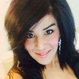 Pooja from Scottsdale | Woman | 33 years old | Capricorn