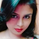 Neha from Chandigarh | Woman | 26 years old | Leo