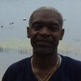 Nextlife from Manchester   Man   60 years old   Aries