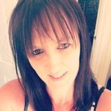 Nicola from Bangor | Woman | 37 years old | Gemini