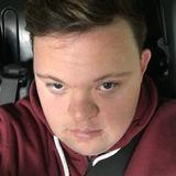 Fatman from Pocklington | Man | 32 years old | Leo