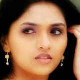 Priya from Chennai | Woman | 26 years old | Taurus