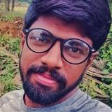 Stalin from Rajapalaiyam | Man | 24 years old | Aries