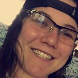 Hayleigh from Easley   Woman   22 years old   Taurus