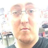Brandon from Harrisonburg | Man | 22 years old | Taurus